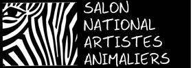 Salon National des Artistes Animaliers
