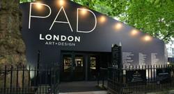 PAD-LONDON-2015
