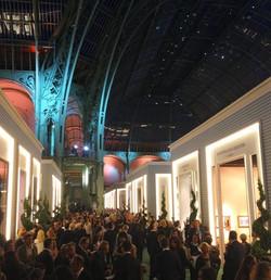Biennale-des-Antiquaires-2014