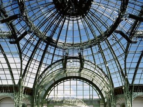 ART EN CAPITAL. PARIS