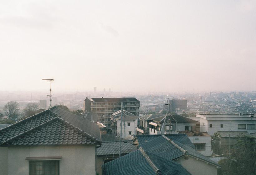 Japan /01