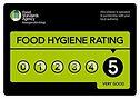 food-hygiene-certificate.jpg