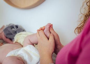 Babymassage Felara.jpg