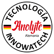 Logo TEC INNOWATECH.png