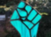 Resist_Fist.jpg