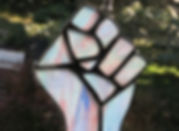 Resistance_Fist.jpg
