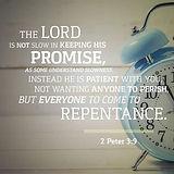 repent.jpg