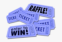 ticket-clipart-raffle-2.png