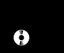 8539-illustration-of-music-and-film-symb
