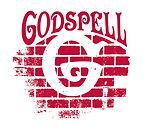 godspell_small.jpg