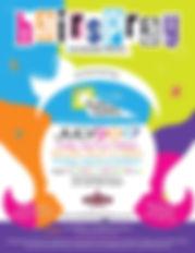 Hairspray Flyer jpg.jpg