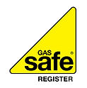 gas-safe-register.jpg