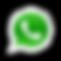 Whatsapp (LOGO) (29).png
