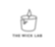 thewicklab_logo_A_black.png