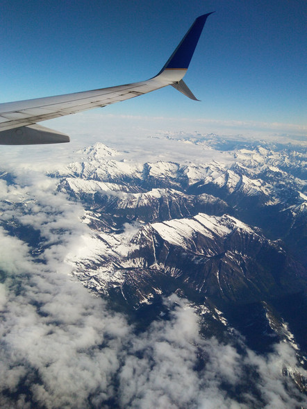 A Jogo with Mestre Nô: Carcaju's Trip to Seattle