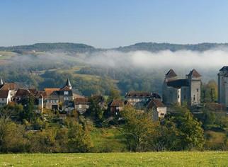 Médecin du Travail - CDI - Bourgogne-Franche Comté (h/f)