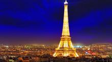 Ophtalmologue (h/f) - France - 40 postes à pourvoir