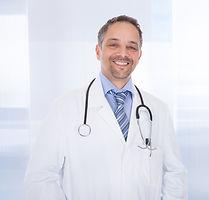 Lavorare como medico en Francia-min.jpg