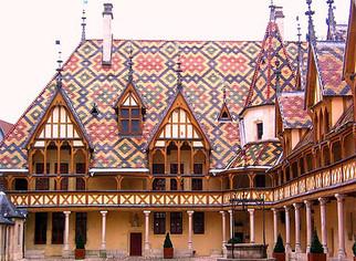 Pneumologue (h/f) - CDI - Bourgogne