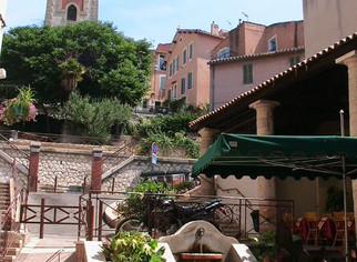 Gériatre (h/f) - CDI - Provence-Alpes-Côte d'Azur