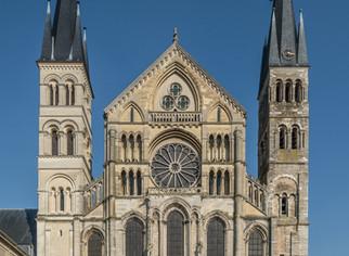Pédiatre (h/f) - Meurthe-et-Moselle - CDI