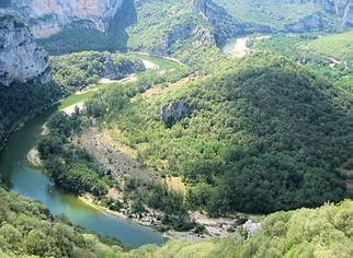 Oncologie médicale (h/f) - CDI - Rhône Alpes
