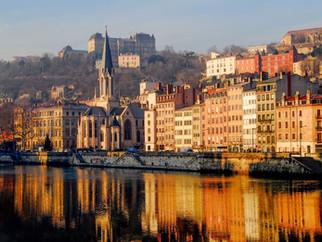 Gastroentérologue (h/f) - Rhône Alpes - CDI