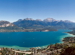 Pédiatre (h/f) - Rhône Alpes - CDI