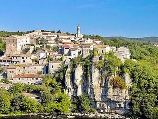 Médecin du travail (h/f) - CDI - Rhône Alpes