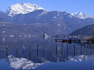 Pneumologo (h/f) - CDI - Rhône-Alpes