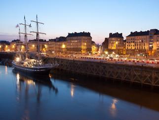 Cardiologue (h/f) - CDI - Pays de la Loire