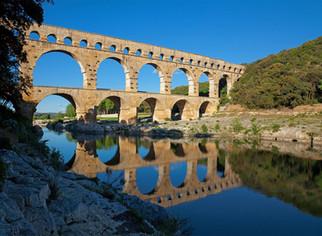 Pneumologue (h/f) - CDI - Languedoc Roussillon