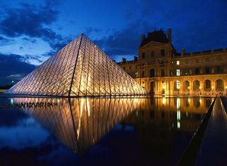 Masseur-kinésithérapeute (h/f) - Paris (20 minutes) - 2000€ net par mois