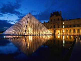 Medicina Física e Reabilitação - Contrato permanente - Paris (m/f)