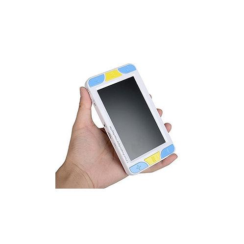 Videoingranditore portatile - Stella 5