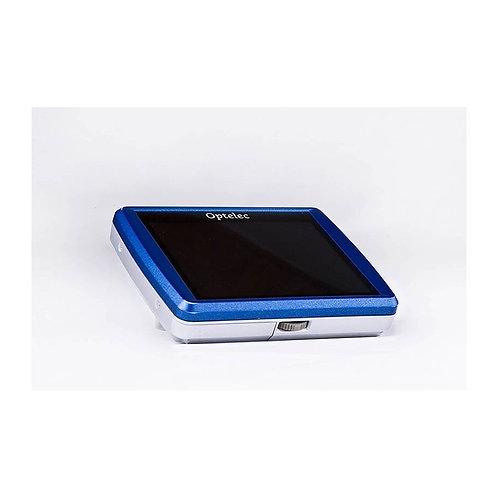Videoingranditore portatile - Compact+ mini