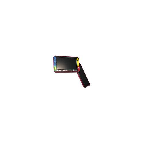 Videoingranditore portatile - RUBY XL HD 5 Pollici