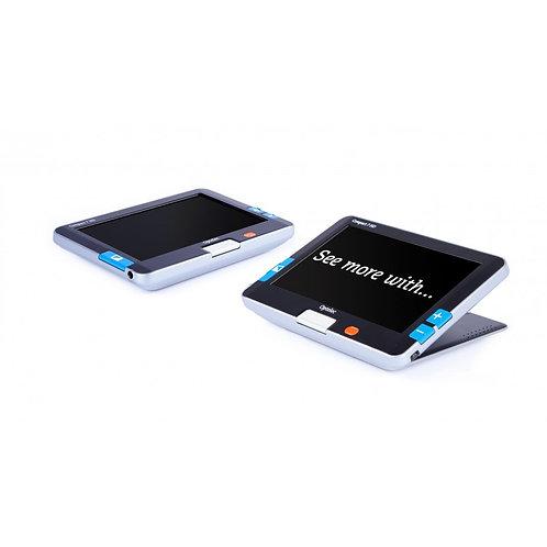 Videoingranditore portatile - Optelec Compact 7 HD