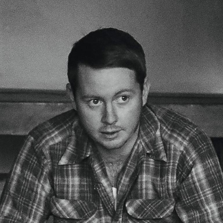 John Fullbright Trio