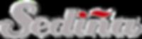 canabidiol - hemp - industrial hemp