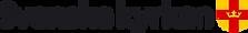 sk_logo_cmyk.png