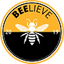 BEElieve_logo_årtal.png