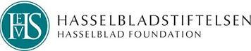 hasselblad logo.jpg