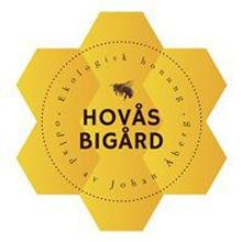 hovas-bigard.jpg