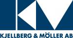 KM-Logo-sidhuvud-e1583405923577.png
