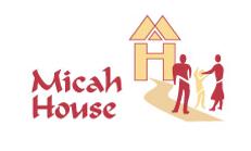micah house.png