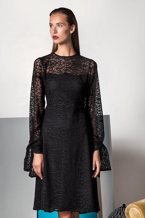Iokaste Dress