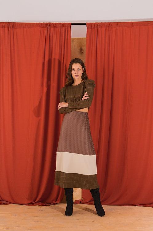 Margot skirt