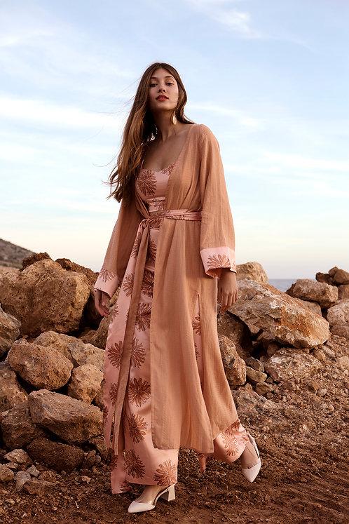 Linza kimono