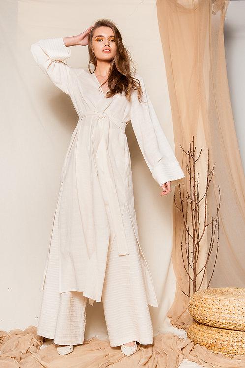 Marsilia kimono